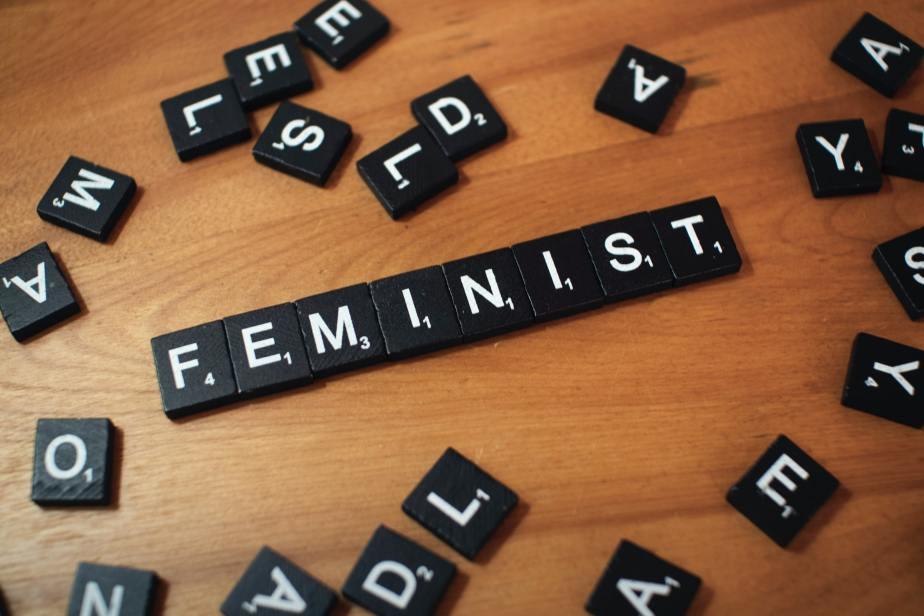 Feminismo – UmOlhar